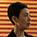 森田早苗さん